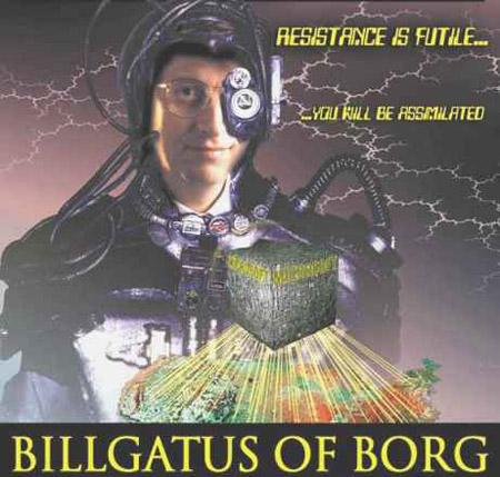 bill-gates-borg.jpg